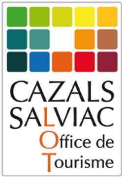 OT Salviac