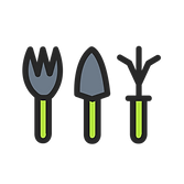 1486395714-set-of-garden-tools_80597.png