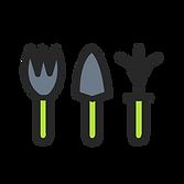 1486395714-set-of-garden-tools_80597.png