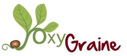 Association Oxygraine