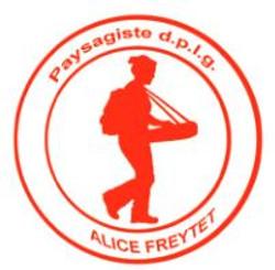 Alice Freytet