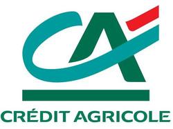 Crédit Agricole Salviac