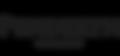 2019081311_penderyn_distillery_logotype_