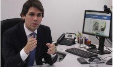 Procurador federal Renato Rodrigues Vieira é nomeado presidente do INSS