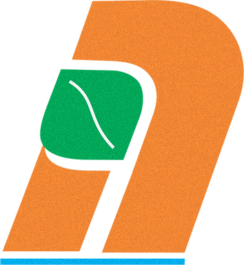 LOGO_edited.png