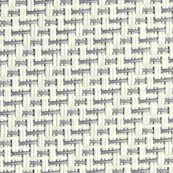 serge-600-white-white-pearl-grey-front