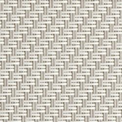 serge-600-pearl-grey-white-front