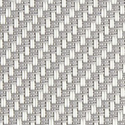 serge-600-white-pearl-grey-front