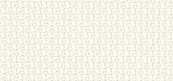 vuscreen_siena_3212009_white_10