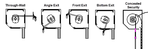 Exit Options.png