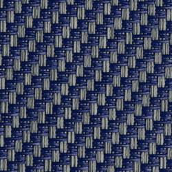 serge-600-grey-blue-azure-front
