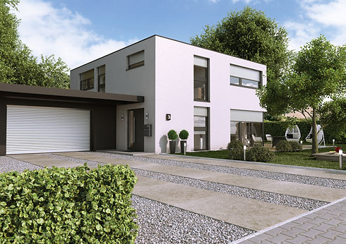 Heroal_Einfamilienhaus_DINA3.jpg