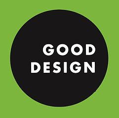 Green-Good-Desing-Award-2019_370x250.jpg