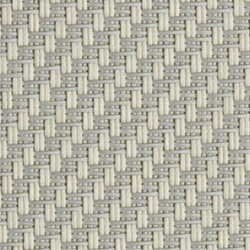serge-600-linen-pearl-grey-front