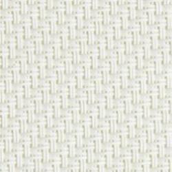 serge-600-white-white-front