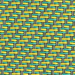 serge-600-grey-yellow-green-front