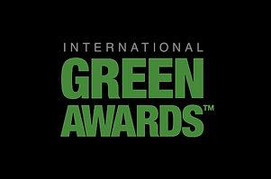 green-award.jpg