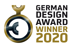 German_Design_Award_Logo_920x_.png