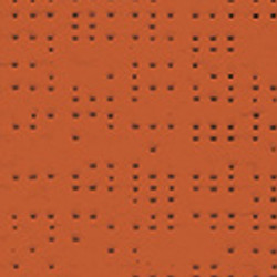 soltis-92_50261