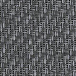 serge-600-grey-grey-front