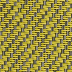 serge-600-grey-yellow-front