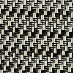 serge-600-linen-lichen-front