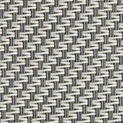 serge-600-grey-white-front