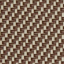 serge-600-linen-bordeaux-front