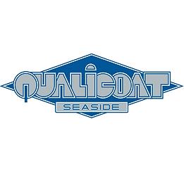 label-qualicoat-seaside.png