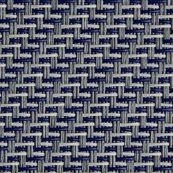 serge-600-grey-pearl-grey-bleu-azure-fro