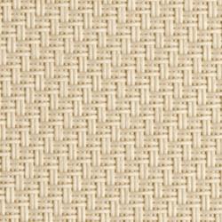 serge-600-linen-linen-front