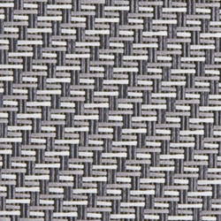 serge-600-grey-white-pearl-grey-front