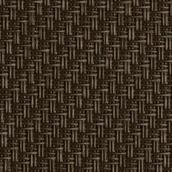 serge-600-bronze-bronze-front