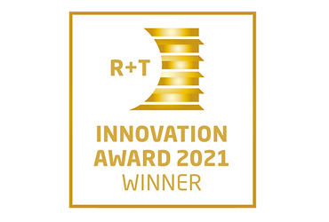 RT Award.png