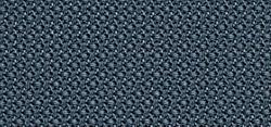 vuscreen_siena_3212028_carbon0
