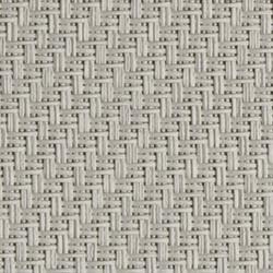 serge-600-pearl-grey-pearl-grey-front