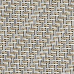 serge-600-pearl-grey-white-sand-front