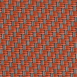 serge-600-grey-mandarin-front