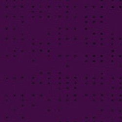 soltis-92_50336