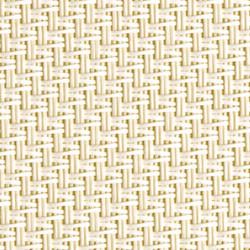 serge-600-linen-white-front