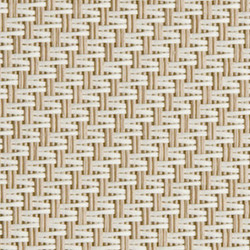 serge-600-sand-white-front
