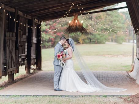 Sugarneck Wedding   Savannah + Perry   North Carolina Wedding Photographer