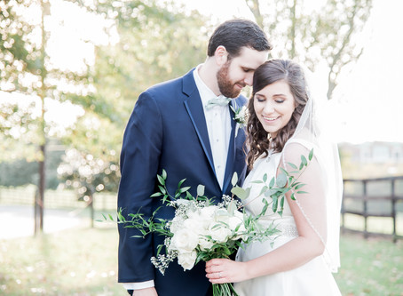 N.C. State University Club Wedding | Katie + Nick | North Carolina Wedding Photographer