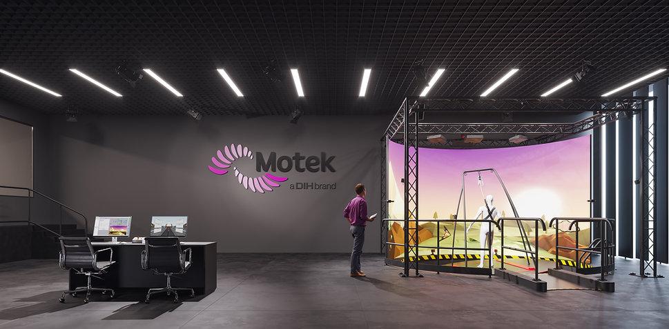 Motek Company Image_20190508.jpg