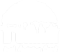 logo-d-umani.png