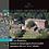 Thumbnail: Le Rostino, formes et dynamiques d'une société paysanne des XIVe et XVe siècles