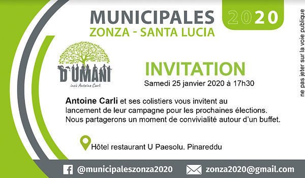 fiche-invitation final-.jpg