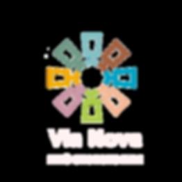 georges fani sous logo.png
