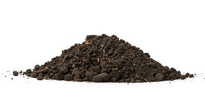 heap-dirt-isolated-on-white-260nw-978084171.jpg