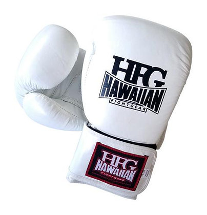 HFG PLATINUM II TRAINING GLOVES